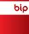 bip_logod