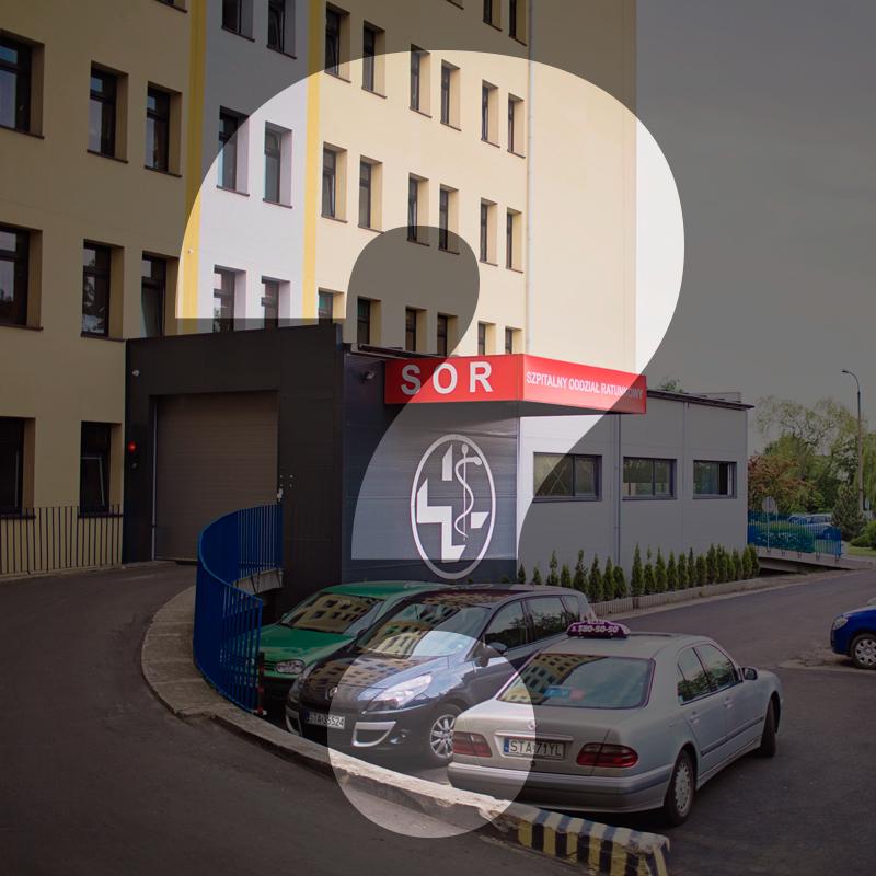 Stanowisko Prezesa Zarządu Wielospecjalistycznego Szpitala Powiatowego S.A. w Tarnowskich Górach