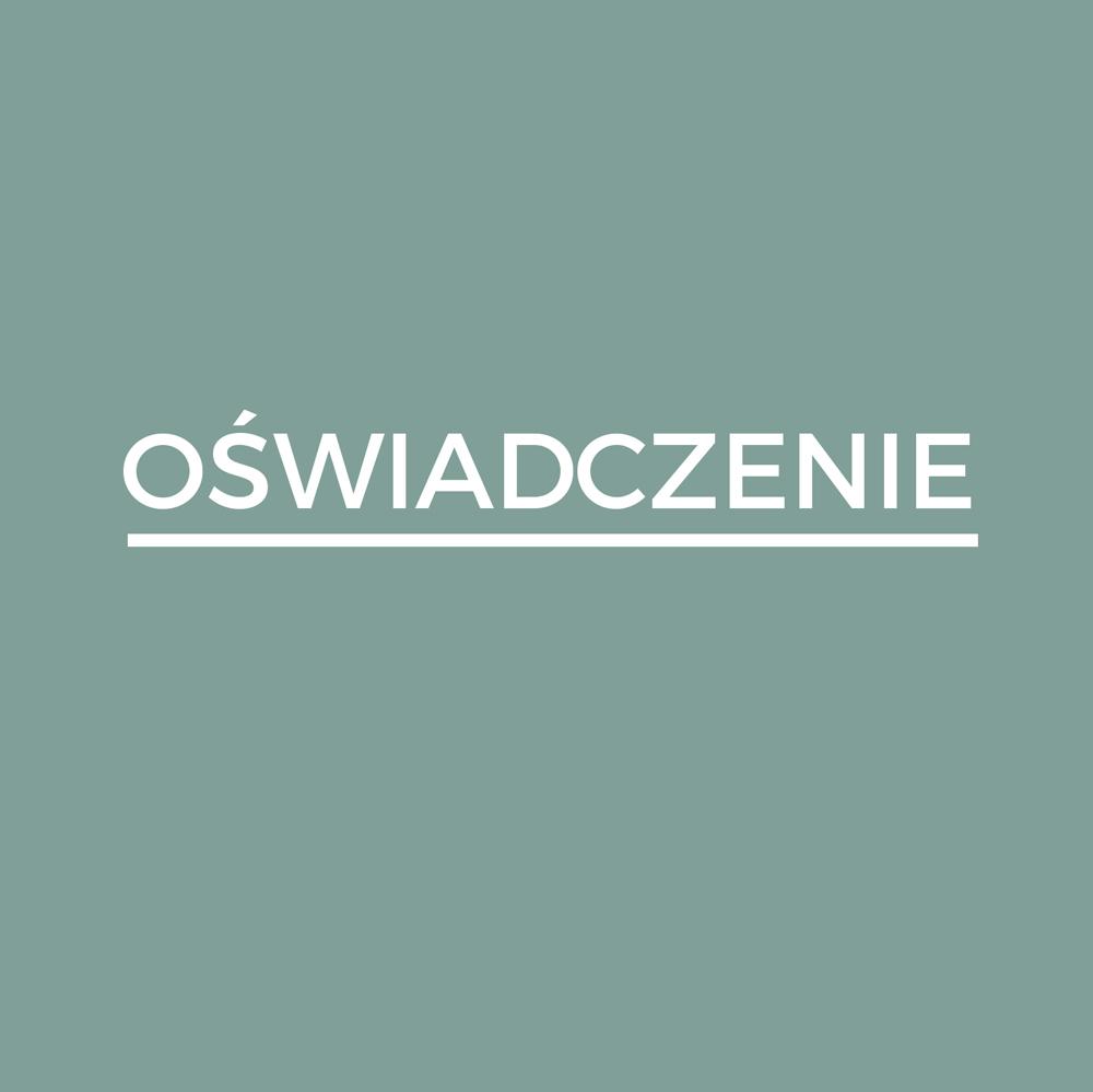 Oświadczenie Związków Zawodowych Pracowników Wielospecjalistycznego Szpitala Powiatowego S.A.